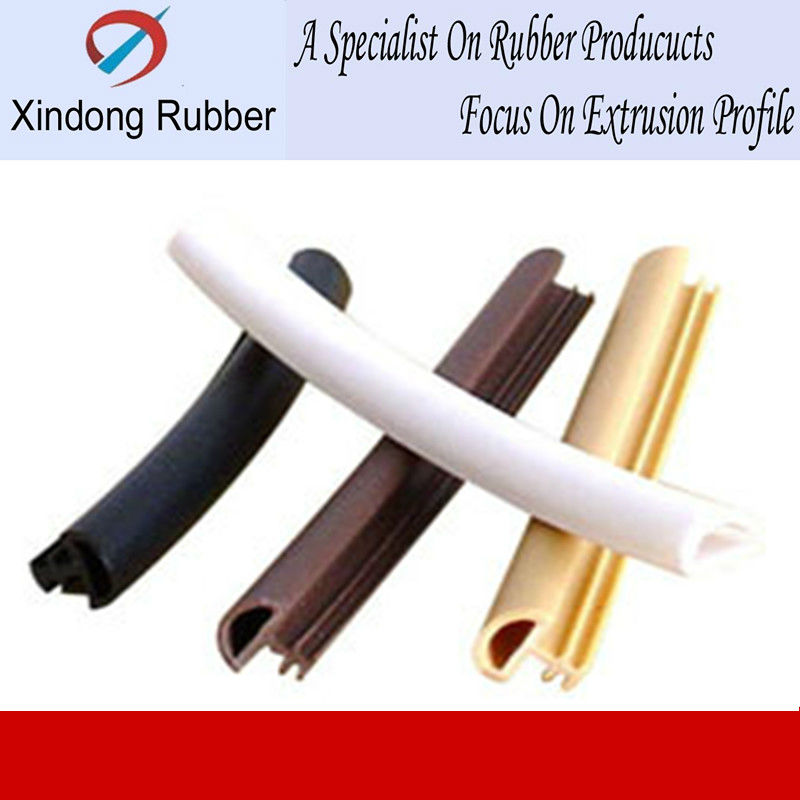 Rubber glass shower door seal strip rubber glass shower door seal rubber glass shower door seal strip rubber glass shower door seal strip suppliers and manufacturers at alibaba planetlyrics Images