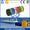 Adhesive Electrical Tape Coating Machinery