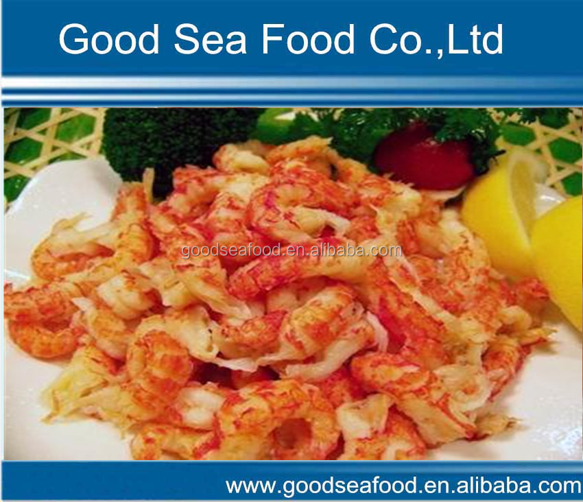 Frozen cooked crawfish tail meat frozen cooked crawfish tail meat frozen cooked crawfish tail meat frozen cooked crawfish tail meat suppliers and manufacturers at alibaba ccuart Images