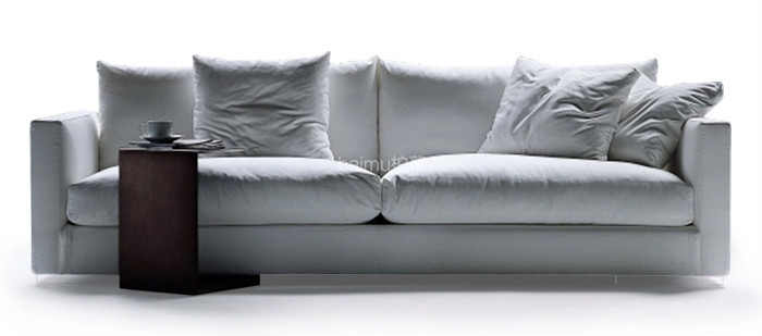 2015 Sofa Wholesale FurnitureModern Sofa With Chaise Design