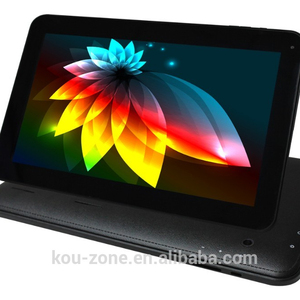 Best 3G Tablet 10 Inch Tablet PC Quad Core/1GB/8GB Cheap Price In China