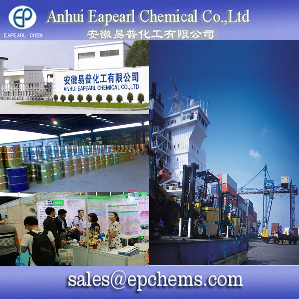 Diisopropyl ether/DIPE with good quality and low price
