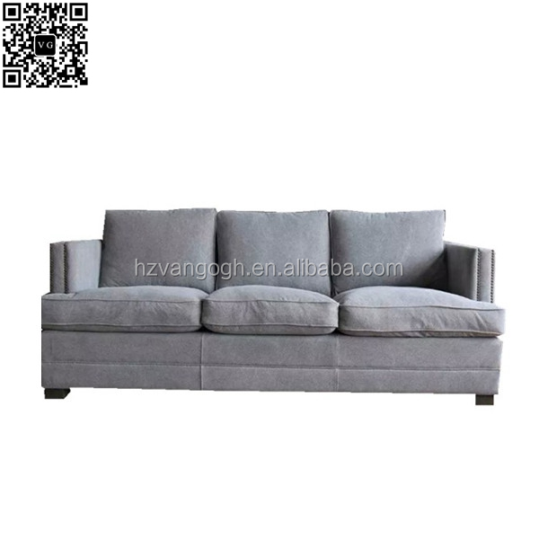 Hot sale low price antique furniture sofas for Home Furniture