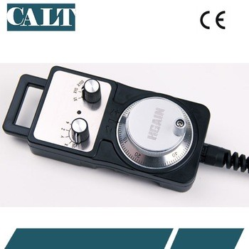 CALT electronic magnetic pulse generator