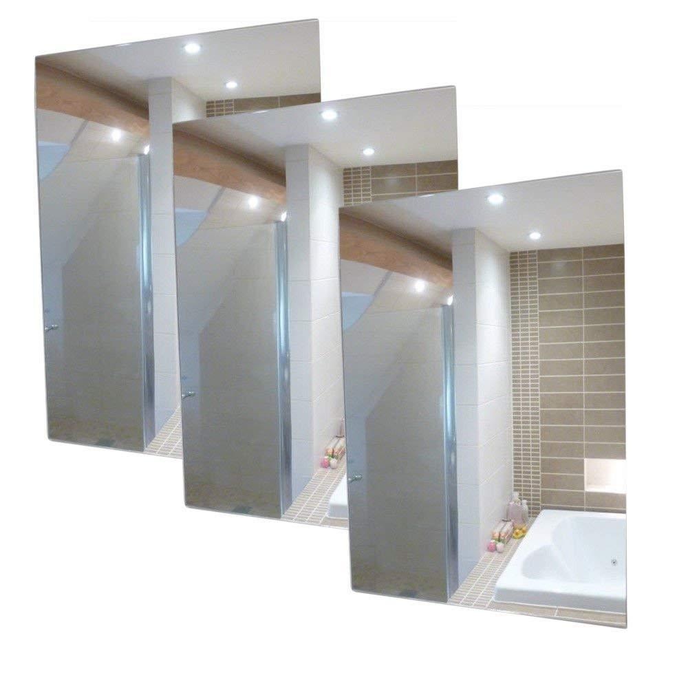 Cheap Wall Mirror Tiles 12x12 Find Wall Mirror Tiles 12x12 Deals On