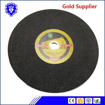diamond cutting wheel for steel,metal,iron