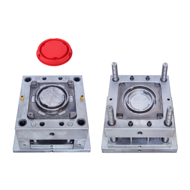 Factory Directly Home Appliances Plastic Injection Mould