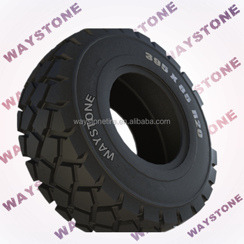 China Military Truck Tyres Factory 445/65r22.5,Run-flat Military ...