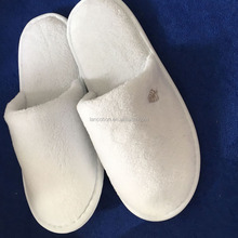 kids coral fleece bedroom slippers and cheap kids slippers