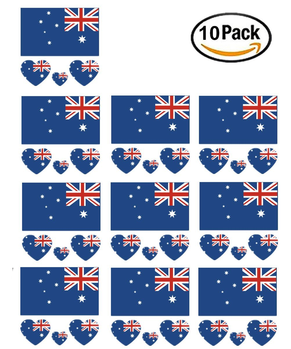 30e55b8bf Get Quotations · 2018 World Cup FIFA National Flags Tattoo Sticker,  Fashionable Temporary Germany Flags Tattoo Face Body