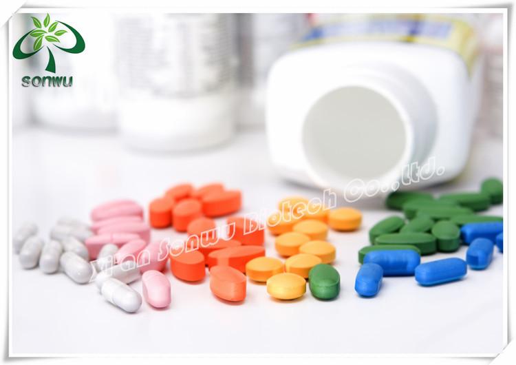 Exenatide Acetate /Exenatide /141732-76-5