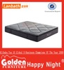 Buy Furniture From China Online water mattress malaysia M2016-14