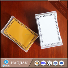 Aluminum Business Card Blank Aluminum Business Card Blank