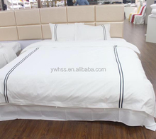 Merveilleux Hotel Living Sheets, Hotel Living Sheets Suppliers And Manufacturers At  Alibaba.com