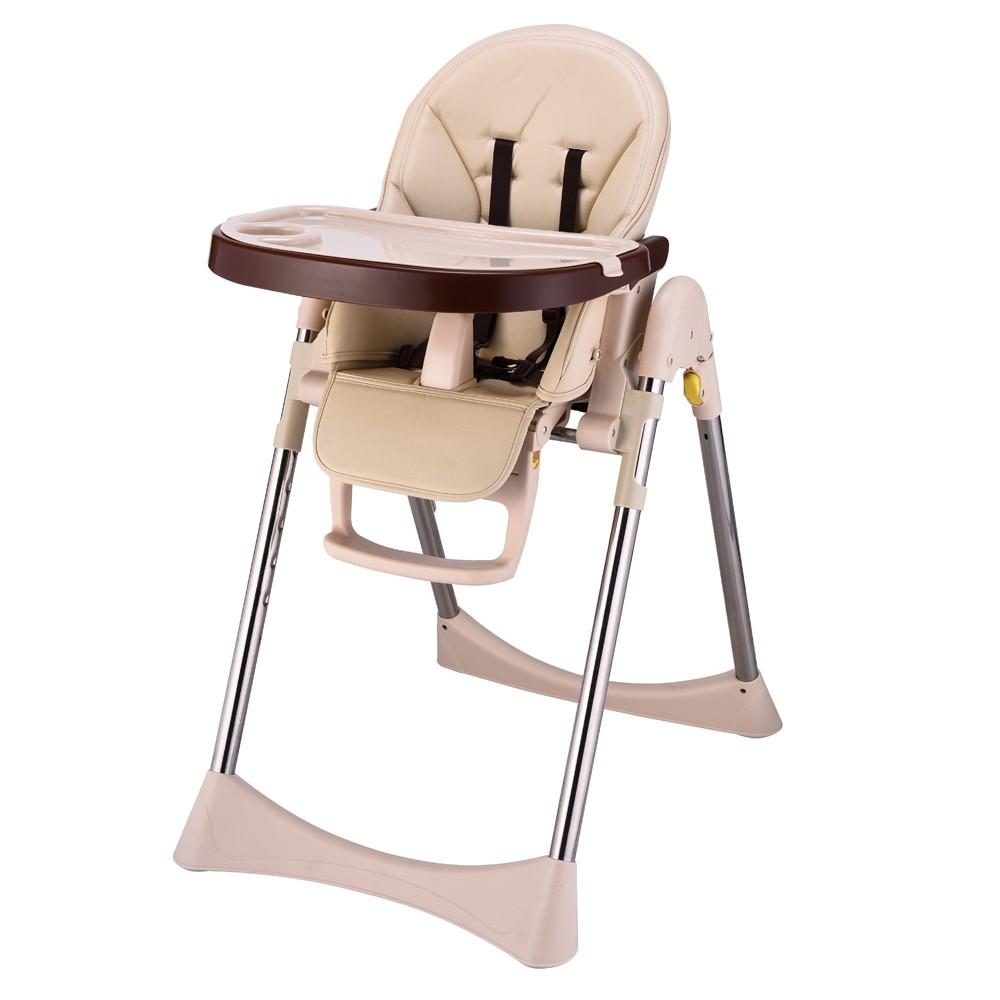 Gratis instalar plástico al por mayor silla de bebé muñeca muebles ...