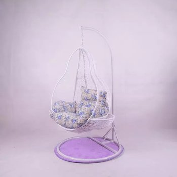 Pear Shaped Outdoor Hanging Chairs Adult Size Egg Chair With Free Stand For Balcony Buy Egg Shaped Outdoor Chairs Adult Size Egg Chair Hanging Egg Chair With Stand Product On Alibaba Com