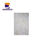 uv artificial marble stone panel