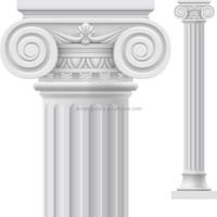 Wedding Stage Flower Mandap Pillar Decoration - Buy Wedding Mandap ...