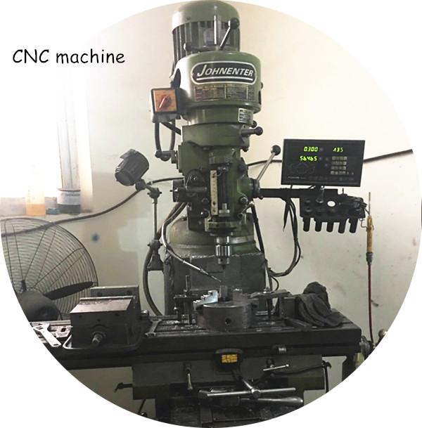 -0.1-50Mpa Diffused silicon pressure transducer