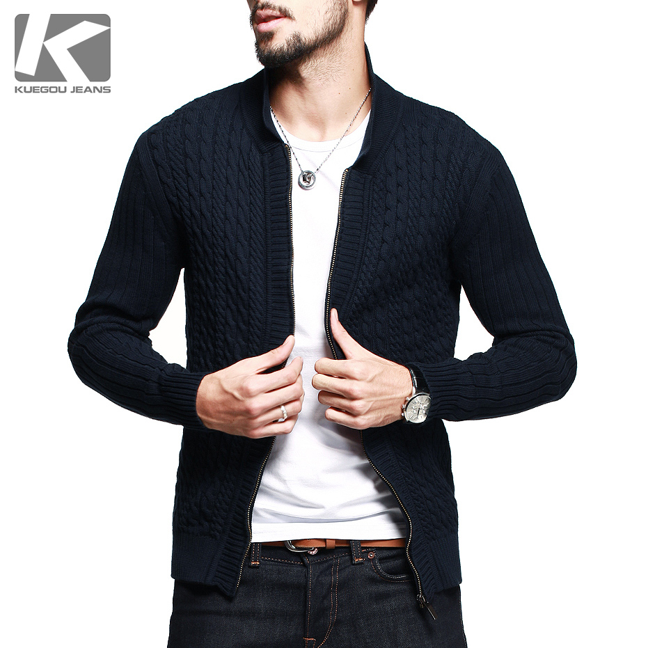 Free shipping on men's sweaters on sale at funon.ml Shop the best brands on sale at funon.ml Totally free shipping & returns.