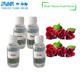 Fruit Essence Fruit juice Flavoring Liquid Super Rose Flavor Concentrate