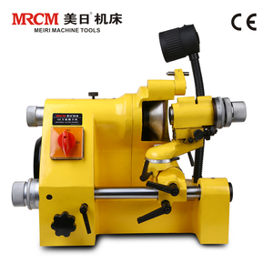 MR- 20 most popular high efficiency tool post grinder with high speed