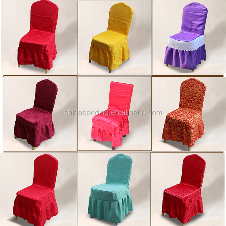 Chair Cover Bows universal self tie chair covers bow,burlap chair sash - buy tie
