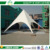 High Quality Star Shape Tent For Garden Or Park Camping Shade Use Tent For Sale