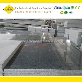 Terrastegels 40x40 Grijs.G654 Graniet Marmer Kleuren Granieten Tegels 40x40 Buy Parel Grijs
