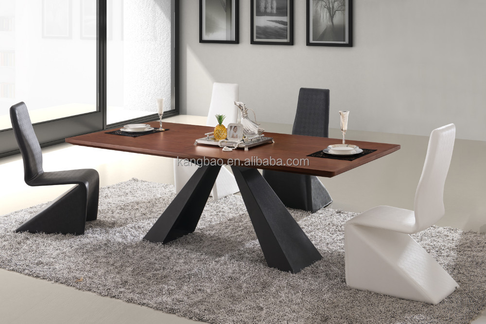 12 Seater Marble Dining Table 12 Seater Marble Dining Table