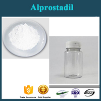 Prostaglandin E1 745-65-3 active pharmaceutical ingredient from alis chemicals