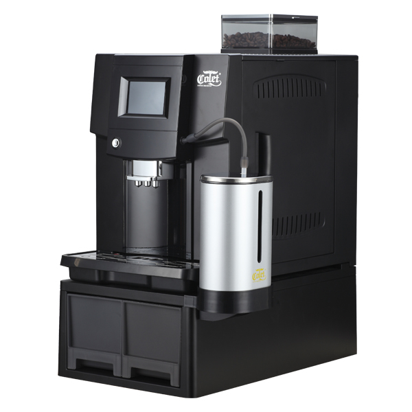 TOP!! steel cappuccino espresso <strong>coffee</strong> vending small household <strong>coffee</strong> maker