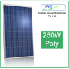 High efficiency 500 watt solar panel, solar panel price, solar panel manufacturers in china from ouyad