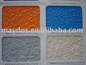 Artistic Wall Painttexture Paintcoatings Buy Wall PaintBuilding