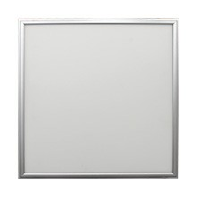 Good Quality Long Lifespan 12w Concealed Installation Led Panel ...