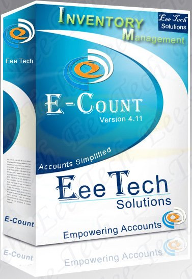 Finance And Accounting, Finance And Accounting Suppliers and