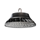 Warehouse High Power Ip65 Waterproof 100w 150w 200w 240w Dlc Etl Led Ufo High Bay Lighting