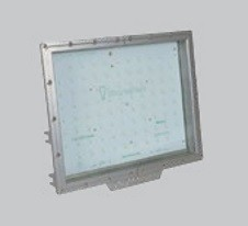 High Quality Led Flood Lights For Indoor And Outdoor Lighting From ...