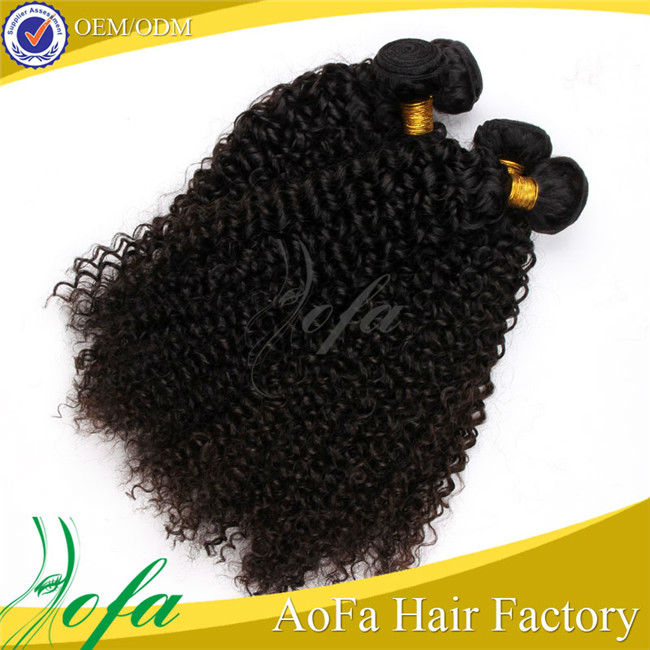 Steamed Full Cuticle Weaving 2012 Best Selling Grade AAAAA virgin indian brazilian hair