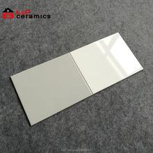 Ceramic Tile 200x250, Ceramic Tile 200x250 Suppliers and ...