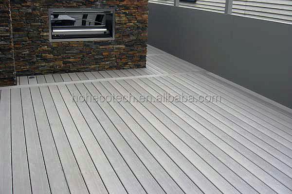 Outdoor Laminate Flooring runnen floor decking outdoor dark gray length 11 34 width Deco Wood Laminate Flooring Cheap Wpc Outdoor Decking Flooring
