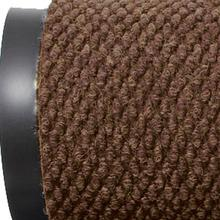 plastic roll carpet protector plastic roll carpet protector suppliers and at alibabacom