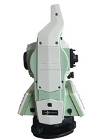 Best Quality Sunway total station &Sunway ATS320R robotic total station china