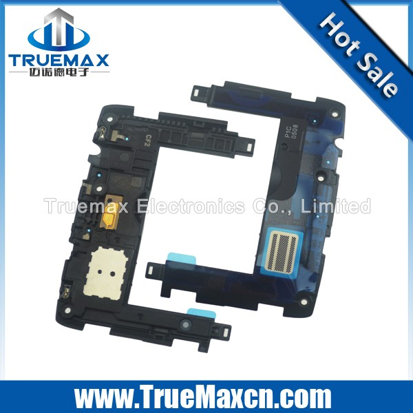 7bf363d99d71 Cell Phone Replacement Parts Loudspeaker Buzzer For Lg G4 - Buy ...
