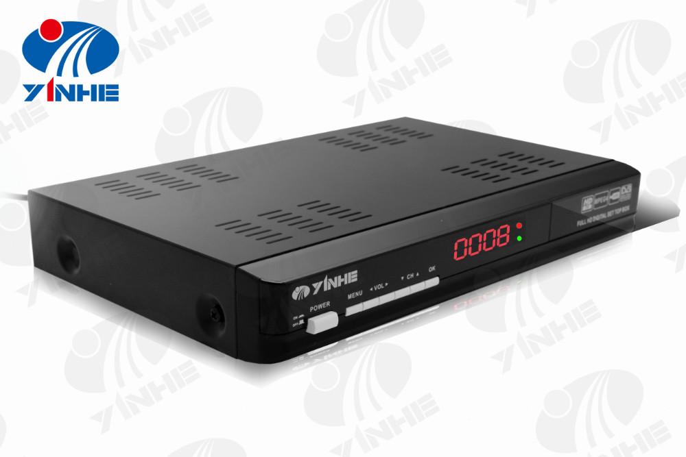 best full hd internet tv receiver with popular iptv middleware embedded buy best full hd. Black Bedroom Furniture Sets. Home Design Ideas
