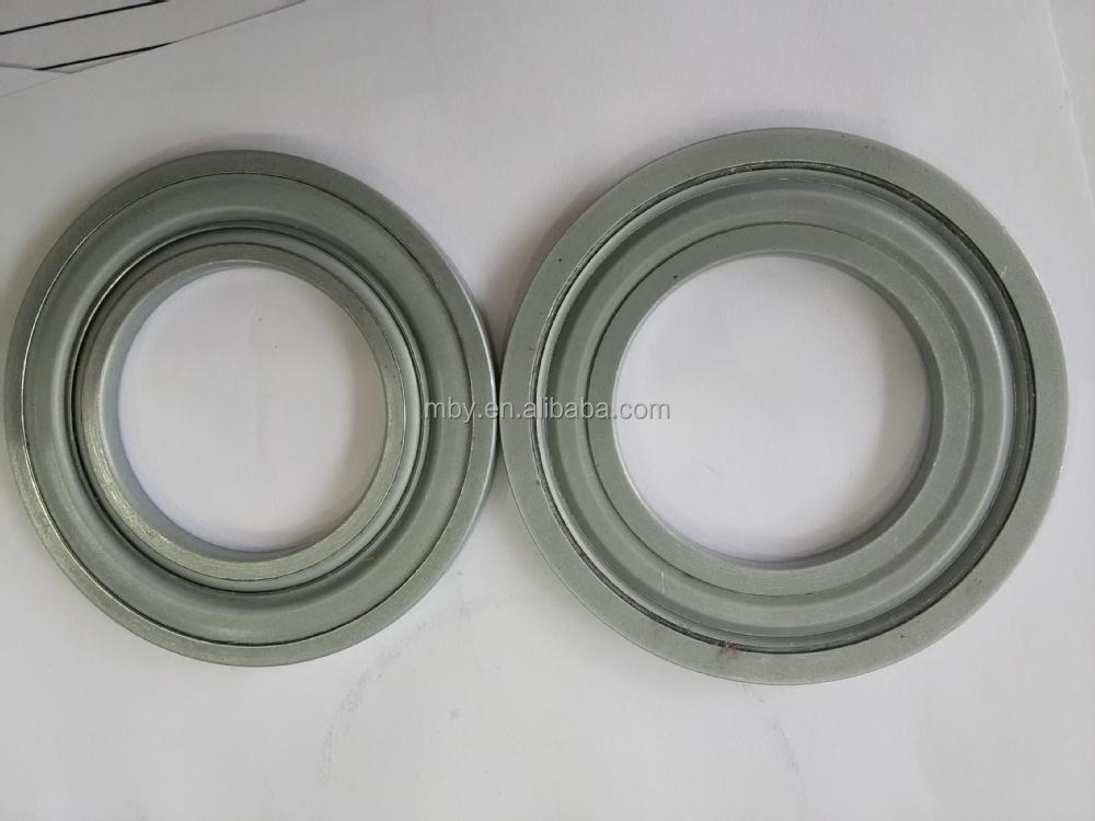 Lsto 17x40 Nilos Ring Buy Lsto 17x40 Lsto 17x40 Nilos