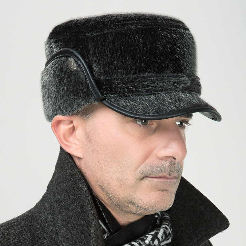 All about Dress Hats For Men Mens Winter Dress Hats Hats In The ... dd9ecdd3bc5