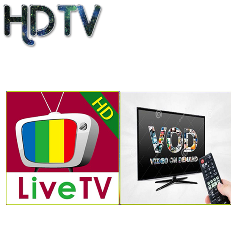 IPTV subscription for <strong>linux</strong> <strong>satellite</strong> receiver tv <strong>box</strong>
