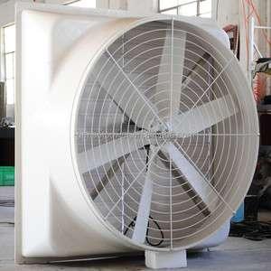 explosion proof Ventilating Exhaust Fan for Telecommunications Shelter