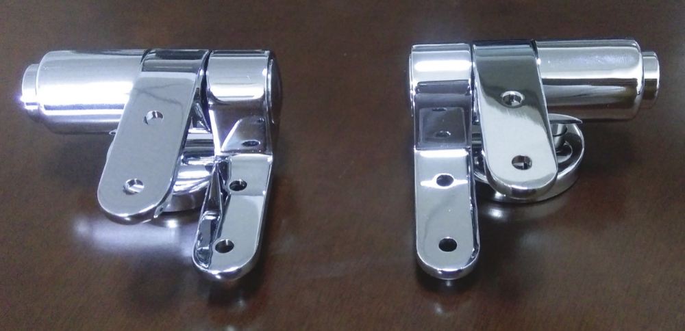 Astonishing Zinc Ss Stainless Steel Hinge Soft Closing Toilet Seat Hinge Buy Soft Closing Toilet Seat Hinge Toilet Seat Hinge Hinge For Toilet Seat Product On Alphanode Cool Chair Designs And Ideas Alphanodeonline